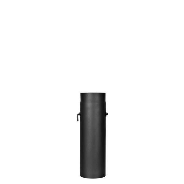 Trubka 145mm/50cm/1,5mm s klapkou (Výprodej)