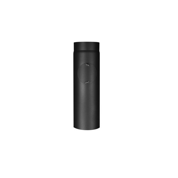 Trubka 180mm/50cm/1,5mm s čistícím otvorem (Výprodej)