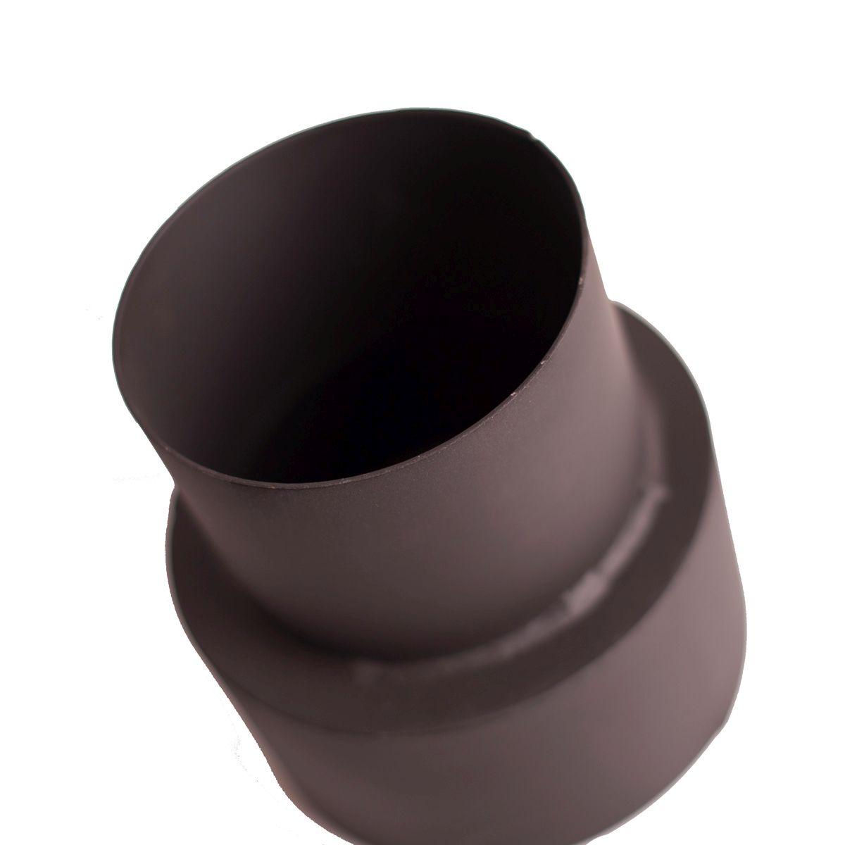 Přechodka 1,5mm - libovolný rozměr - 125/150