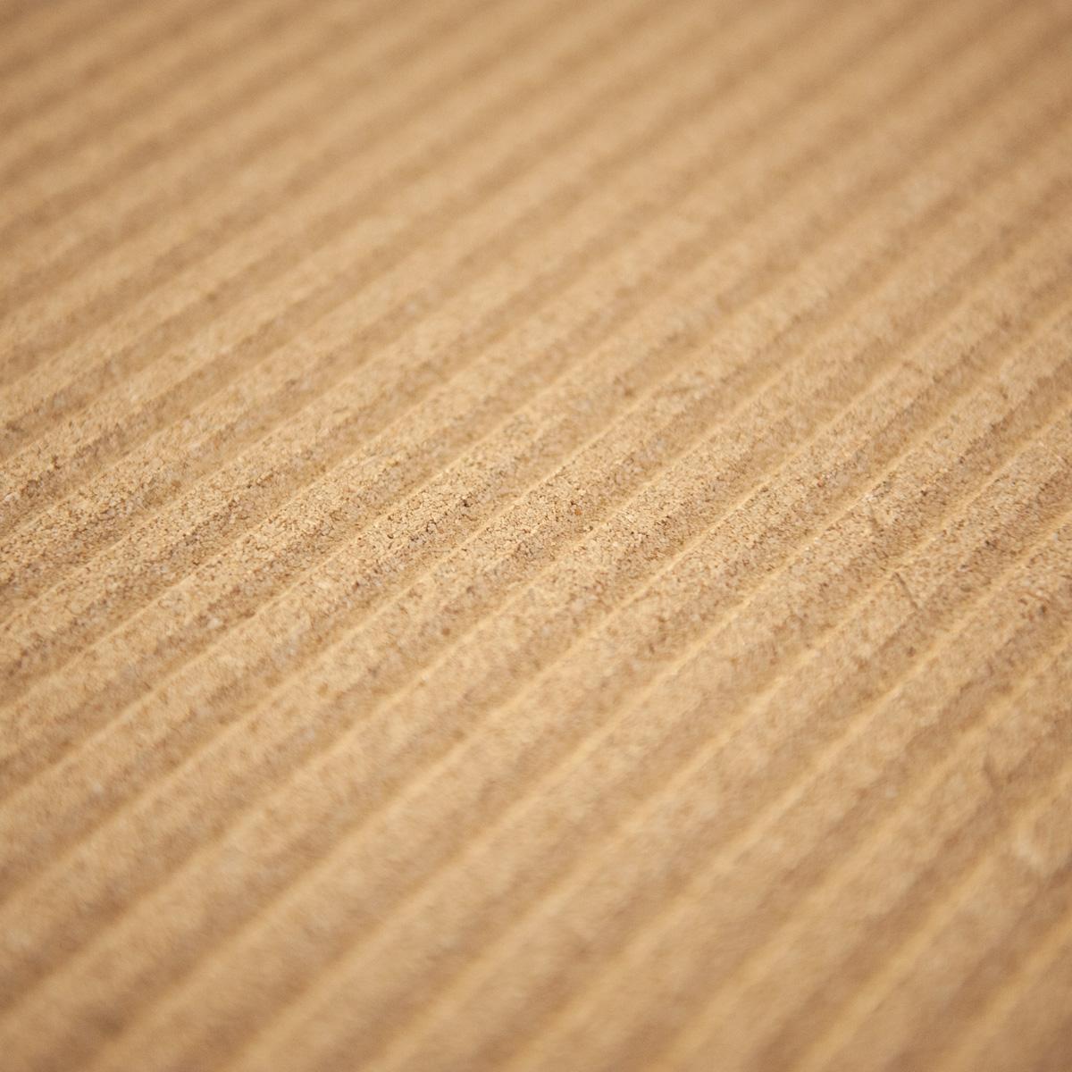 Izolační a stavební deska GRENAISOL 40 mm (1000 x 610 mm)