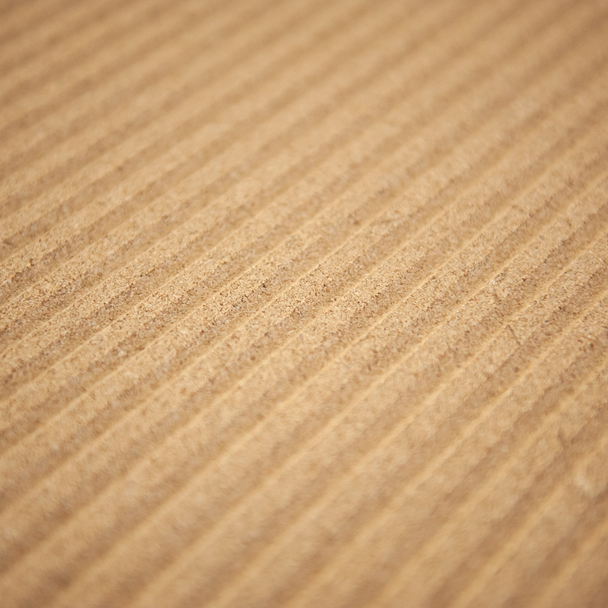 Izolační a stavební deska GRENAISOL 50 mm (800 x 600 mm)